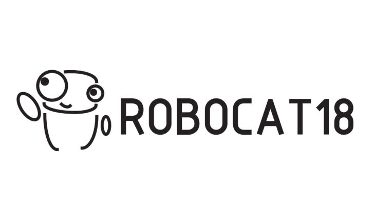 Campionat de Robòtica de Catalunya