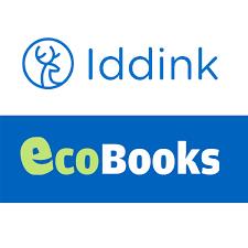 INSTRUCCIONS PER AL RETORN DELS ECOBOOKS IDDINK